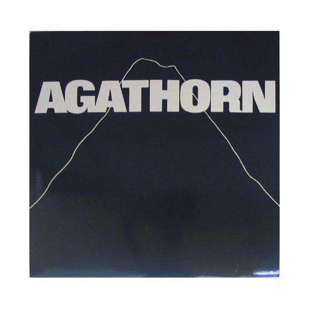 Agathorn