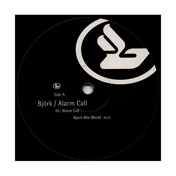 Alarm Call